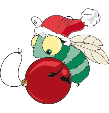 Weihnachtsgrüße Team.Weihnachtsgrüße Vom Tünet Team Stadtwerke Tübingen